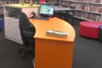 Kendo-Desk2