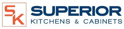 Superior Kitchens – Great Southern – Albany WA